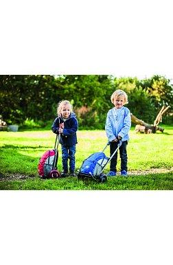 KIDS SHOPPER® - dětské tašky na kolečkách