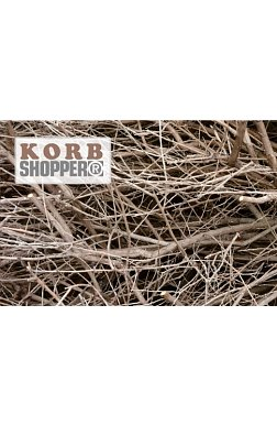 KORB SHOPPER®