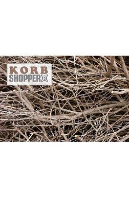 KORB SHOPPER® - nákupní koš na kolečkách
