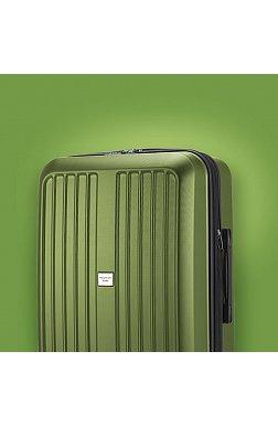 Skořepinové kufry Hauptstadtkoffer, série X-BERG