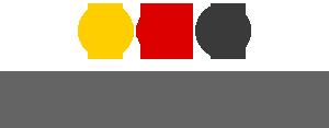 logo Tašky na kolečkách