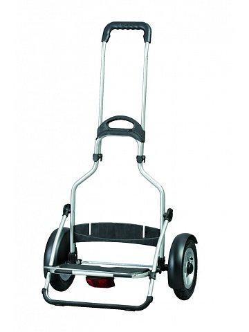 Velká taška na kolečkách Andersen Royal Shopper Plus 360°Boje 8