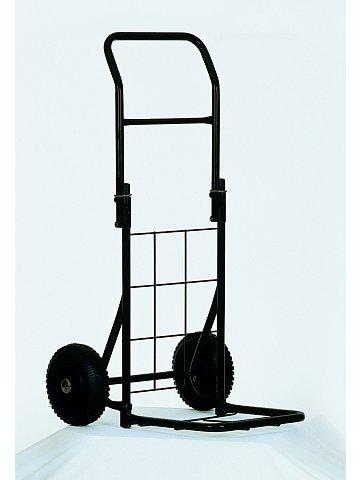 Transportní vozík Andersen POWER, nosnost 150 kg