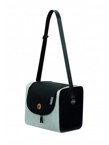 Příruční taška Andersen Ipek termo