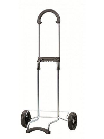 Nákupní taška na kolečkách Andersen SCALA SHOPPER® HERA, zelená, 44l