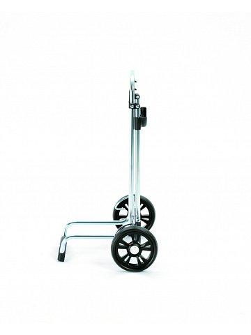 Andersen SCALA SHOPPER® PETIT, béžová