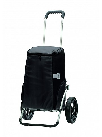 Andersen ROYAL SHOPPER® HARON,černá,kolečko standard