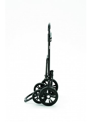 Andersen QUATTRO SHOPPER® HENNI, černá