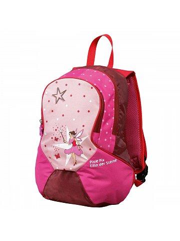 Samostatný batoh pro děti Andersen KIDS SHOPPER®  Pixi Pix