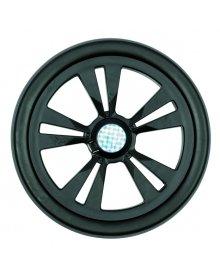 Ostatní zákazníci doporučují Kolečko pro vozík Andersen Komfort a Quattro (zadní)