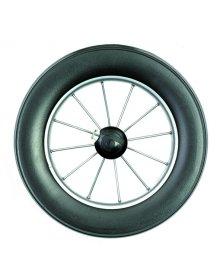 Ostatní zákazníci doporučují Kolečko s ocel.dráty pro vozík Andersen Royal, Royal Plus a Korb