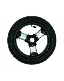 Ostatní zákazníci doporučují Nafukovací kolečko s kuličkovými ložisky pro vozík Andersen Tura a Royal 29cm
