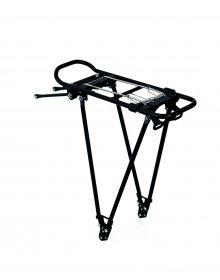 Nosič na jízdní kolo značky RACKTIME Snapit Fold-it-adjustable